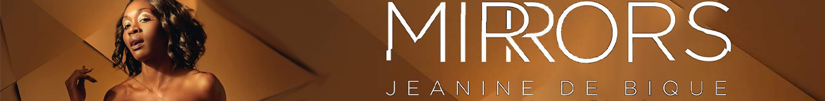 Mirrors  Jeanine De Bique (soprano), Concerto Koln, Luca Quintaville