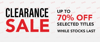 Sony Clearance Sale - up to 70% off