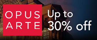 Opus Arte - up to 30% off