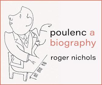 Poulenc: A Biography