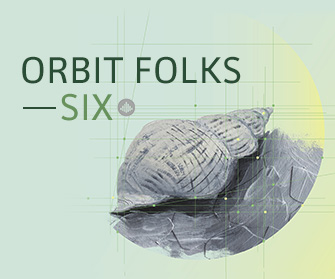 Orbit Folks - Six