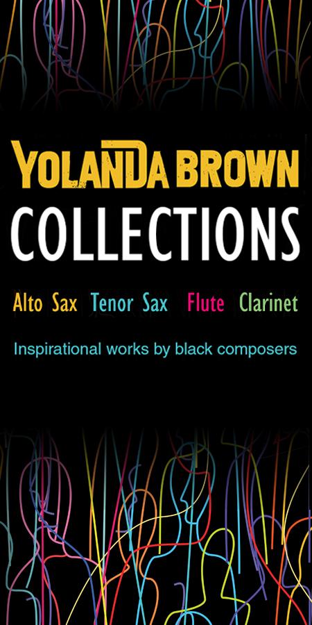 YolanDa Brown Collection