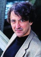 Jean-Efflam Bavouzet