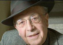 Bernard Coutaz