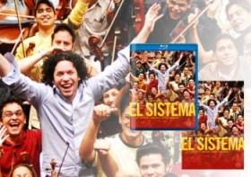 Gustavo Dudamel & El Sistema