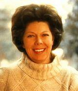 Dame Janet Baker