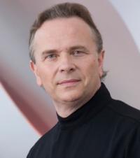 Mark Elder