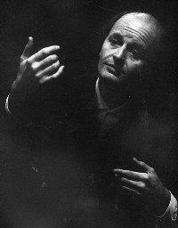 Ferenc Fricsay