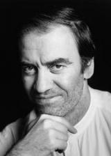 Valéry Gergiev