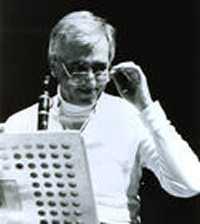 Dieter Klöcker
