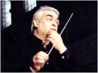 Valeri Polyansky