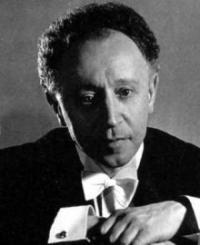 Arthur Rubinstein - Buy recordings | Presto Classical