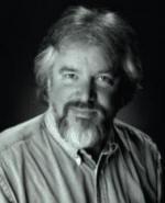 John Tomlinson