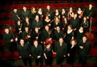 The Dunedin Consort