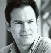 Gerald Finley