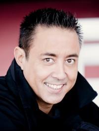 Brian Asawa