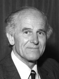 Sir David Willcocks