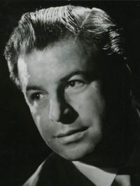 Fritz Uhl