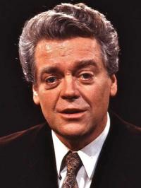 Hermann Prey