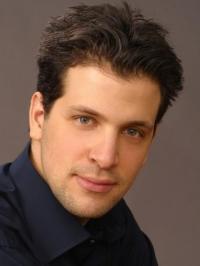 Luca Pisaroni