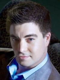 Michael Maniaci