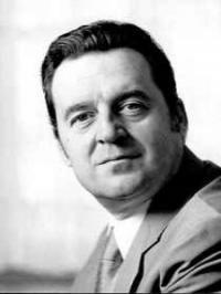 Michel Sénéchal