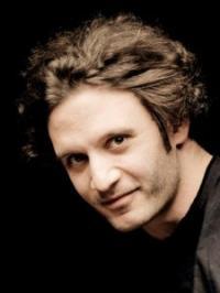 Nicolas Altstaedt