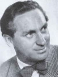 Paul Kuen