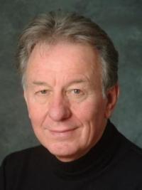 Ryland Davies