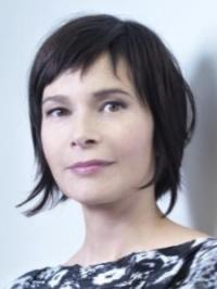 Sandrine Piau