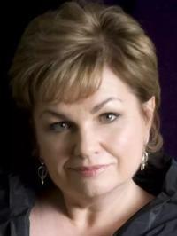 Susan Bullock