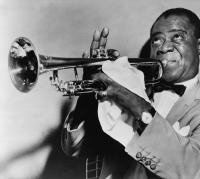 Jazz, Blues, & World Artists