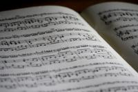 Popular Songbooks