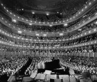 Opera & Song