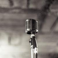 Solo Vocal