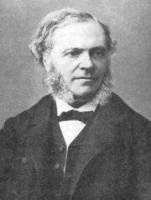 César Auguste Franck