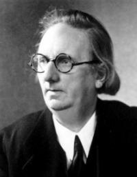 Rued Immanuel Langgaard