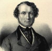 Hans Christian Lumbye