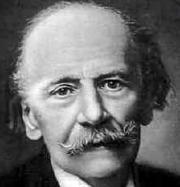 Jules Emile Frederic Massenet