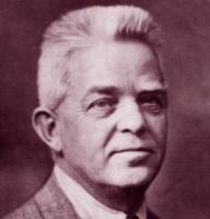 Carl August Nielsen