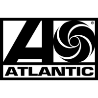Atlantic Records / Rhino