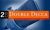 Double Decca