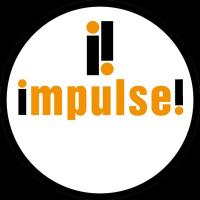Impulse! Records