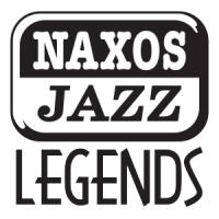 Naxos Jazz