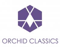 Orchid Classics