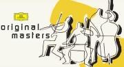 Original Masters