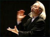 Suzuki Bach Cantatas