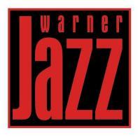 Warner Jazz