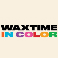 Waxtime in Color