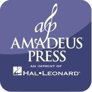 Amadeus Press